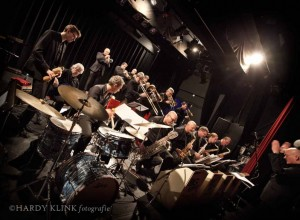 Big Band Almelo